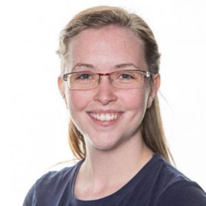 Emalene Hickman